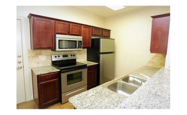 panther-place-apartments-longview-tx-interior-photo