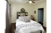 panther-place-apartments-longview-tx-large-bedrooms(2)
