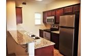 panther kitchen